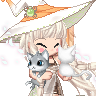 Neko-mancer Supreme's avatar
