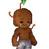 Plugg's avatar