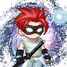 boiseboy's avatar