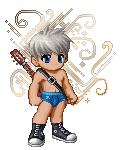 iShampoo x3's avatar