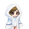 im_your_little_angel_bear's avatar