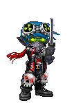 Kirin Dark's avatar
