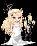 Ayaka Kurenai's avatar