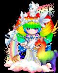 Divine_Nora-inu