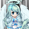 xo_Angelic_'s avatar