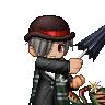 VincentViolet's avatar