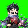 5-HT aka serotonin's avatar