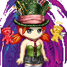 Bella Pietra's avatar