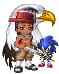 deshane09's avatar