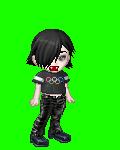 Star - Burst's avatar