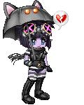LoisLou's avatar