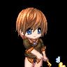 Raven Ravana's avatar