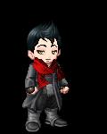 ttG1610's avatar