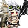 Sijib's avatar