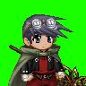Naota_0x's avatar