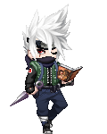 Lone Cosplayer 's avatar