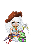 DreamsForTheDead's avatar