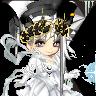 Sr Imminent Error's avatar