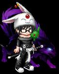 XXnaruXXsasuXX's avatar