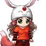 rini_parker's avatar