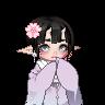 -Keesune-'s avatar