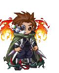 FarithShukor's avatar