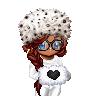 X_MonieLuvzU_X's avatar