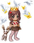 chauncie987xoxo's avatar