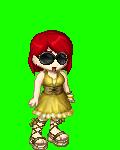 nobodz_angel's avatar