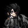 walf's avatar