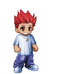 KPPJJ's avatar