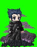 bgblast's avatar