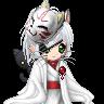 Nammi's avatar