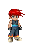 demon_angel_gaara's avatar