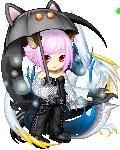 Raven Lucifer's avatar