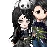 XxBlack_rose_of_EdenxX's avatar