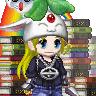 1zelda's avatar
