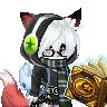sweetkris07's avatar