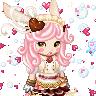 Bonbon Vanille's avatar