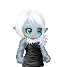 nikkii-hime's avatar