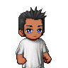 swagger_after all's avatar