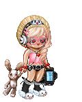 Xx_Roservey_xX's avatar