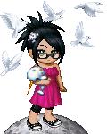 xXkar568Xx's avatar