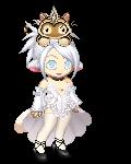 Ookami Nightwolf's avatar