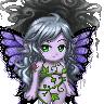 Aleckzan's avatar