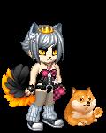 gezapanore's avatar