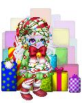 cry1991's avatar