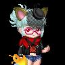 katlady626's avatar