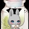 Miss Testament's avatar