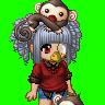 VanillaMonkey's avatar